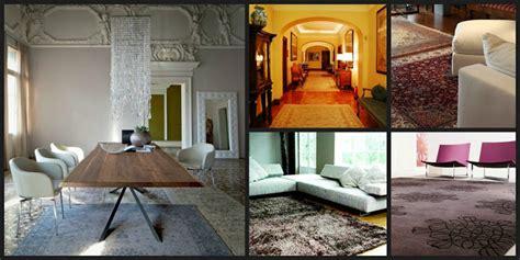 studio persiani come scegliere i tappeti per la vostra casa un