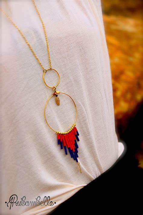 diy jewelry ideas diy jewelry ideas necklace diy loop leading diy