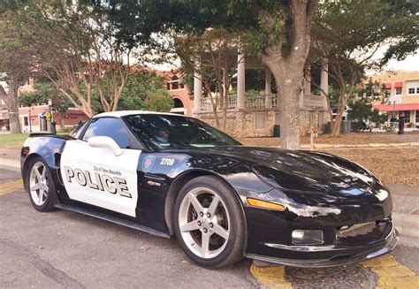 police corvette drug dealer seized corvette z06 becomes a police car in