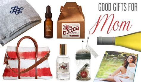 good christmas gifts for mom gift guide good gifts for mom goodlifer