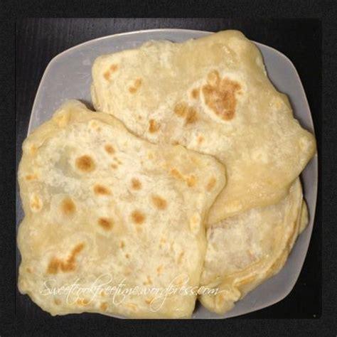 Roti Sisir Butter Australia roti mauricien ou de l ile maurice lieux et curiosit 233 s butter chicken