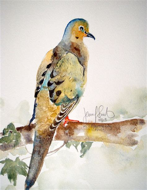 smith greene graphic design and watercolor illustration