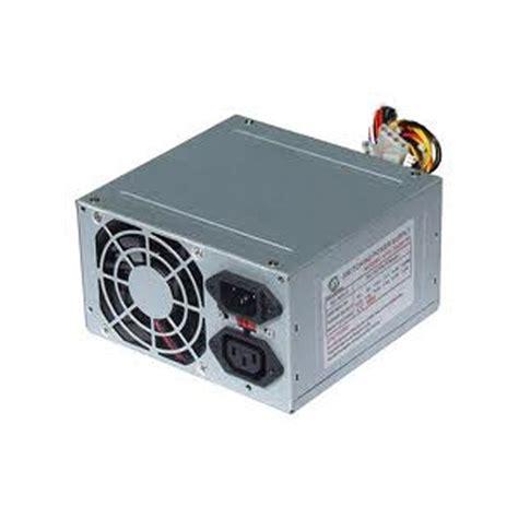 Psu Simbadda 430 W simbadda 430w power supply