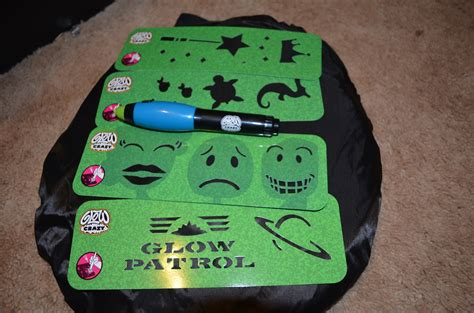 how to use glow doodle dome glow doodle dome review surviving a s salary