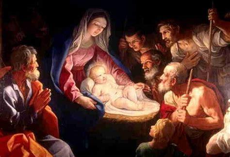imagenes nacimiento de jesus en navidad nacimiento de jesucristo im 225 genes de navidad