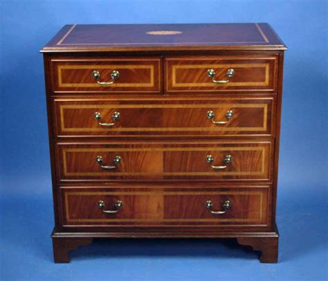 Mahogany Chest Of Drawers For Sale by Mahogany Raf Chest Of Drawers For Sale Antiques