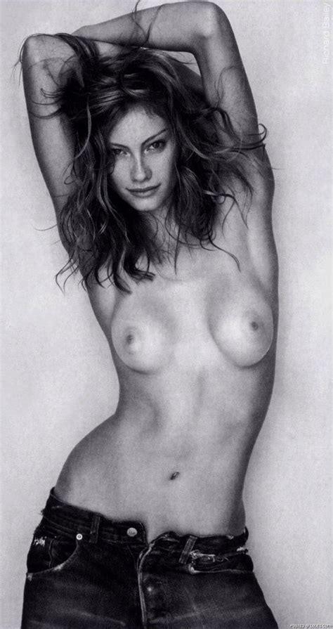 Naked Alyssa Sutherland Added By Robertjonesiv
