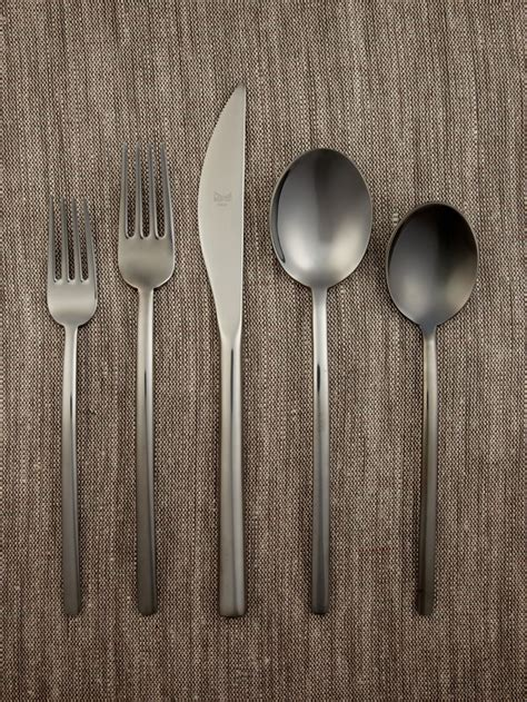 cool silverware cool casual flatware silverware pinterest