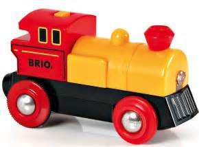 battery powered brio train brio wooden railway ksstoys 183 toys clothes more
