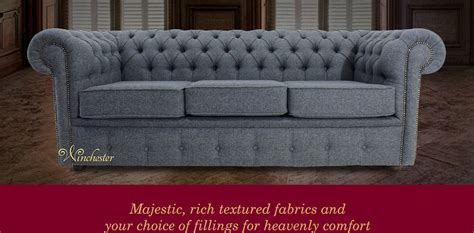 arnold sofas and beds arnold sofas and beds klaussner furniture arnold sofa