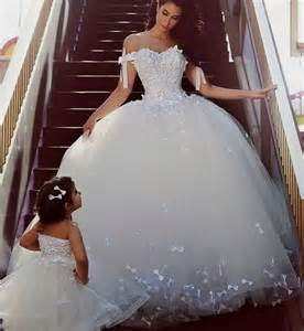 cheap wedding dress cleaning princess wedding dresses with bling wedding dresses