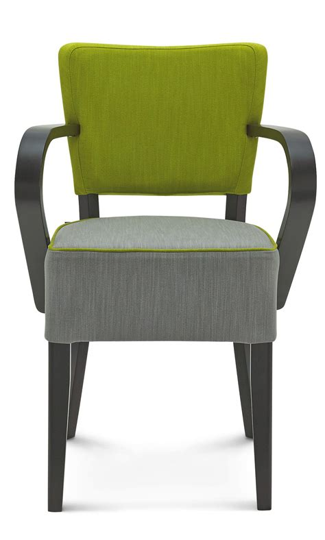 upholstered armchairs oregon armchair upholstered telegraph contract furniture