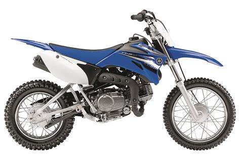 yamaha motocross bikes the dirt bike guy 2012 yamaha tt r110e chaparral