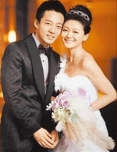 top 10 most expensive weddings in china
