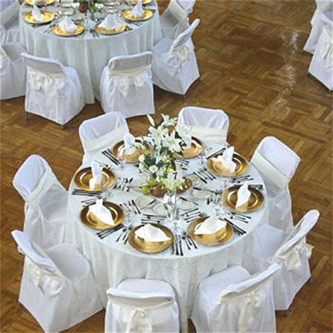 Decorations For The Home Catering Services We Can Help You