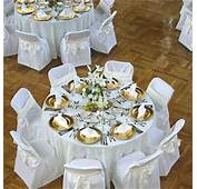 Catering Services  WE CAN HELP YOU