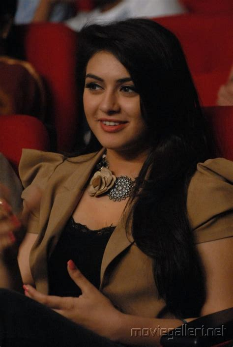 bathroom xvideos com hansika motwani cute photos tamil actress images auto