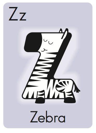 Letter Zebra Lyrics 148 Best Images About Letras Bonitas On The Alphabet Alphabet And Alphabet Letters