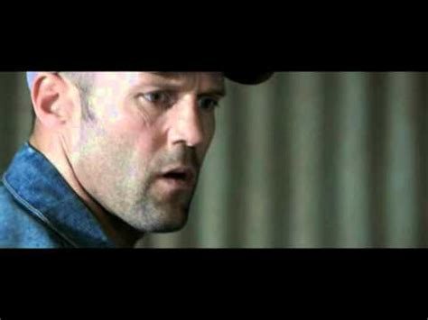 jason statham film deutsch komplett jason statham fight scene homefront german youtube
