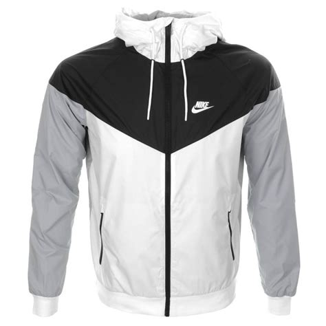 17 best images about bestselling nike at mainline menswear