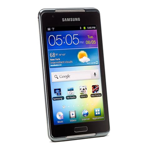 Hp Samsung Galaxy S Player samsung galaxy player 4 2 review rating pcmag