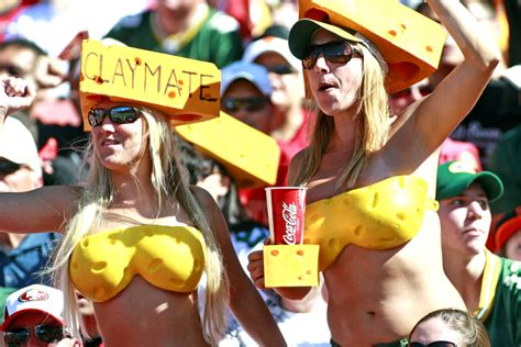 sports fan dating site finally it s the dating website for packers fans only