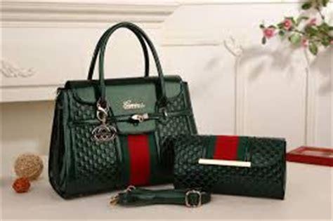 Harga Tas Gucci Original 20 model tas gucci original dan harga terbaru 2018