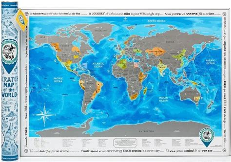 map world scratch 15 best scratch maps for your 2018 travel adventures