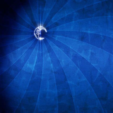 blue wallpaper ipad 30 hd blue ipad wallpapers