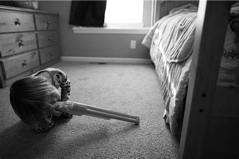 monster under bed real monsters under the bed www pixshark com images galleries with a bite