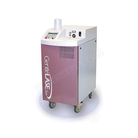 candela alexandrite laser gentlelase plus laser rental 755nm alexandrite laser by
