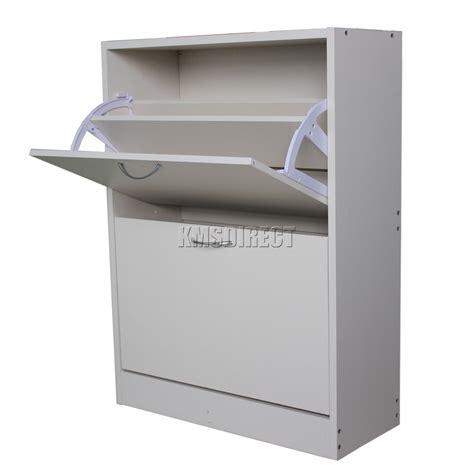 2 drawer storage cabinet westwood wooden shoe storage cabinet 2 drawer footwear