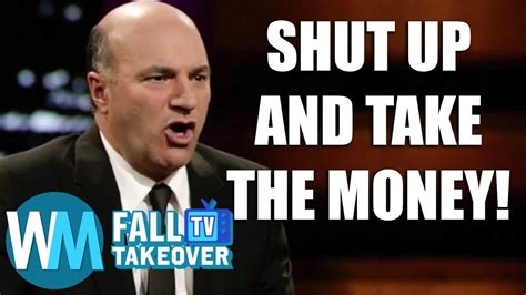 Shark Tank Meme - top 10 rejected shark tank pitches that became successful