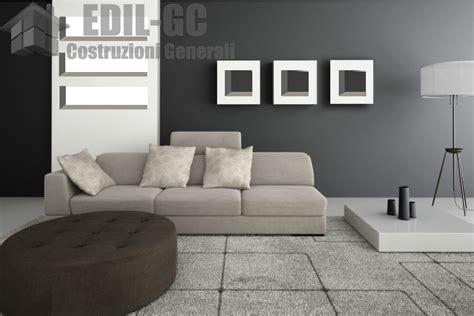 lavori in cartongesso soggiorno cool proposte cartongesso sala da with lavori in