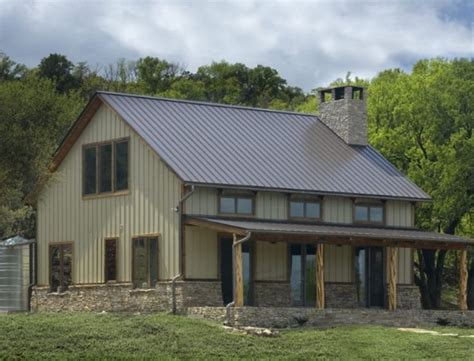 barn houses for sale best 25 metal building homes ideas on pinterest barn homes barndominium floor