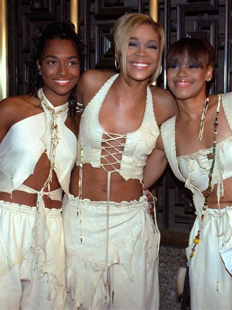 tlc where are they now whatever happened to tlc