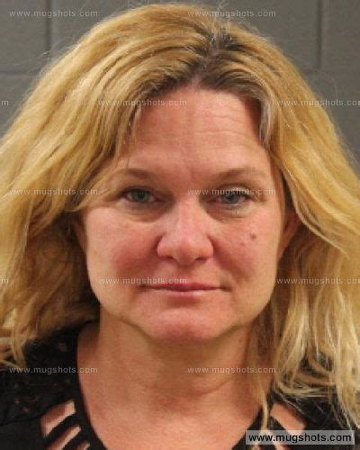 Washington County Utah Court Records Rachelle Bird Mugshot Rachelle Bird Arrest Washington County Ut