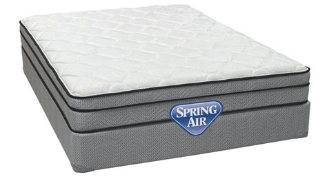 Mattress Prices by Factory Mattress Sale Prices Serta Sealy Simmons