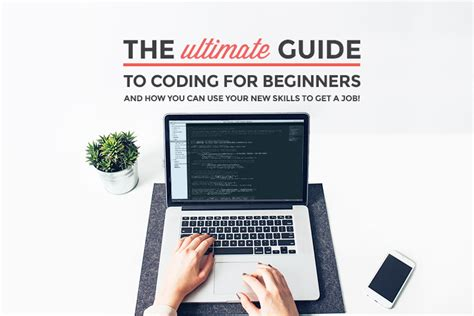 free coding guide for beginners code conquest free download the ultimate guide to coding for beginners