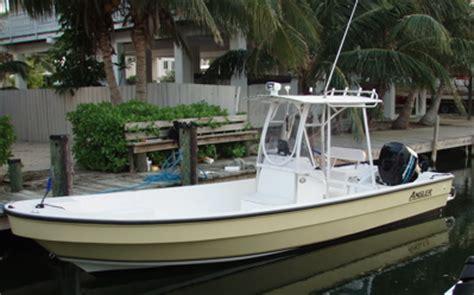 angler panga boat got panga 26 angler panga with 225 4 stroke 35000