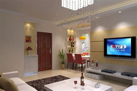 interior design living room d house simple