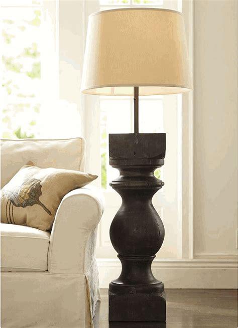 living room pottery barn ideas pinterest best pottery barn floor ls ideas on pinterest living