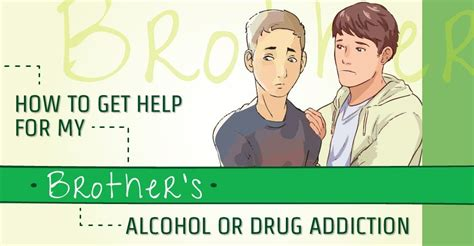 How To Help A Heroin Addict Detox by How To Get Help For My Or Addiction