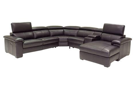 loungebank leder lederland avellino verstelbare leren relaxbank