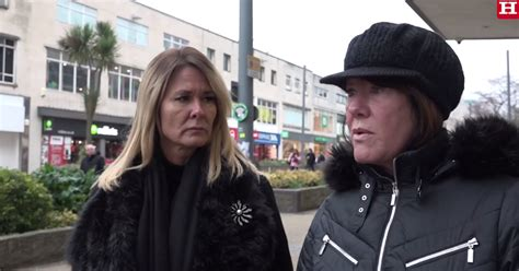 department stores plymouth what plymouth shoppers think about the decline of