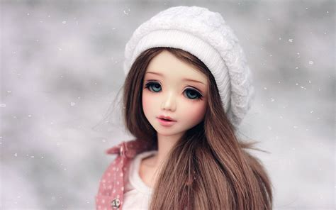 doll pictures doll hd wallpapers most beautiful dolls
