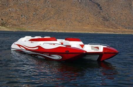 boat motor jerking grumman 4 4 fishing boat aluminium fishing boats plan