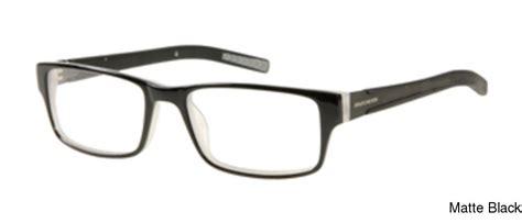 buy skechers sk3102 frame prescription eyeglasses