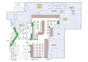 Food Court Floor Plan by Food Court Malta National Airport 171 Daaa Haus