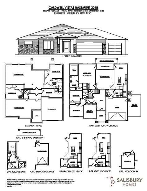 building drawing plan elevation section